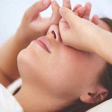 Menopause symptoms, Insomnia and Magnesium Deficiency