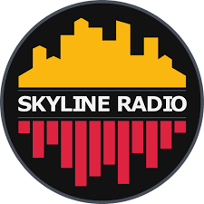 Skyline Radio with the Godfather January 2020