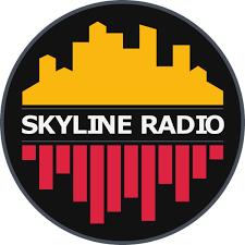 Skyline Radio with the Godfather January 2020
