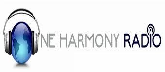 The Silver Sunday Show on One Harmony Radio London